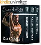 Storm Trilogy