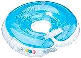 Omos Kinder Baby Säugling Aufblasbare Runde Schwimmen Ring in Verschiedenen hergestellt von Omos