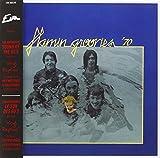 Flamin' Groovies '70