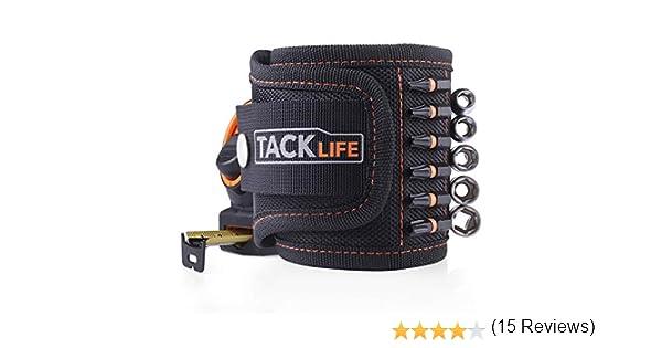 Bracelet magn/étique TACKLIFE MWB1A