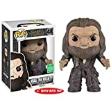 Funko - Figurine Game of Thrones - Mag The Mighty Oversized Exclu Pop 15cm - 0849803094836