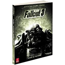 Fallout 3 (Prima Official Game Guides)