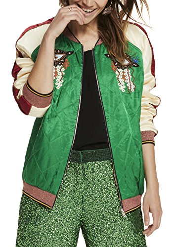 scotch-soda-maison-reversible-relaxed-fit-bomber-jacket-with-embroideries-chaqueta-para-mujer-mehrfa