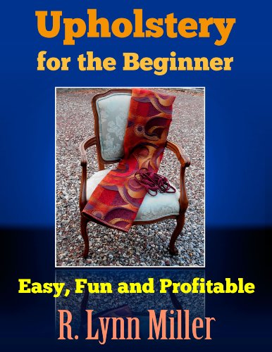 upholstery-for-the-beginner-easy-fun-and-profitable