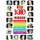 Top 1000 Videos to Rent or Buy