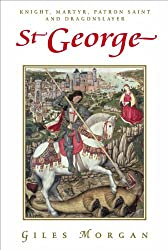 St George - The Pocket Essential Guide