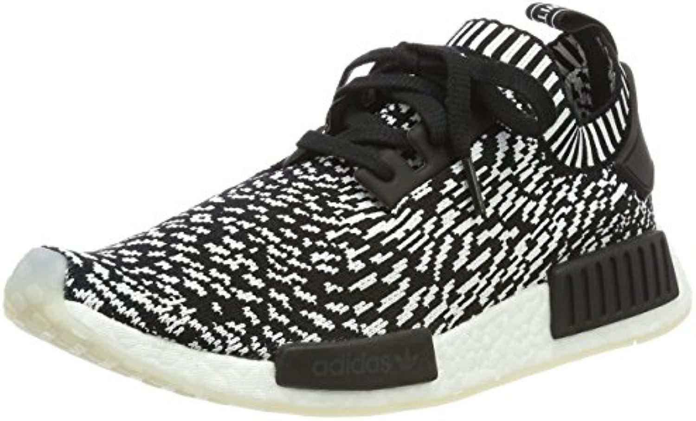 Adidas Adidas Adidas NMD_r1 PK, Scarpe da Fitness Uomo | riduzione del prezzo  cf0d1c