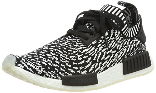 1b16cd95a Adidas nmd the best Amazon price in SaveMoney.es