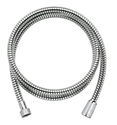 GROHE Rotaflex | Brausen- und Duschsysteme - Brauseschlauch | 175 cm | 28410000