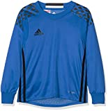 adidas ONORE 16 YOUTH Maillot de Gardien