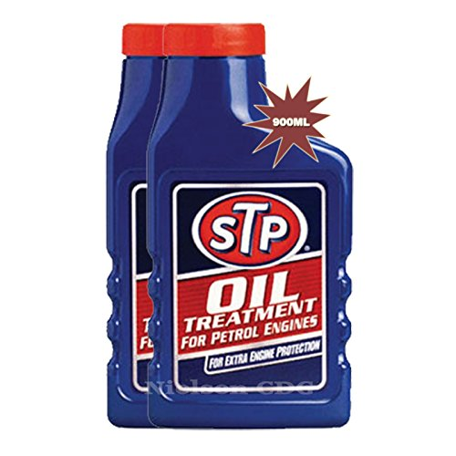 stpr-oil-treatment-for-petrol-engines-450ml-stp-60450en-2-2x450ml-900ml