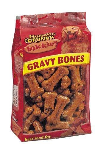 munch-crunch-bikkiessauce-bones
