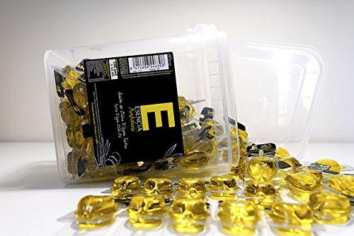 51tljiPqu-L Aceite de oliva monodosis