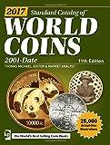 Standard Catalog of World Coins 2017: 2001-Date