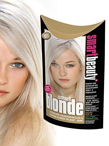 smart-beauty-blonde-hair-lightener-colour-platinum-blonde