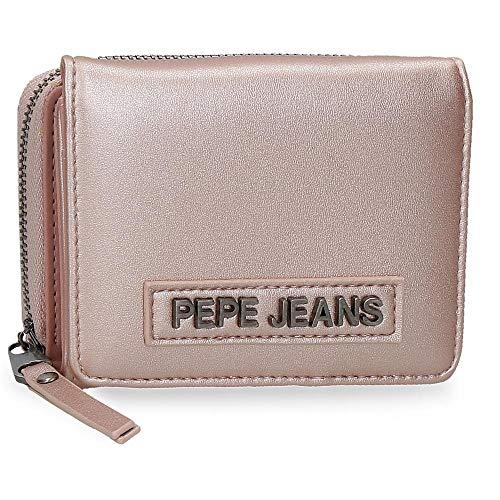 Imagen de Carteras Para Mujer Pepe Jeans por menos de 30 euros.