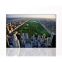 Manhattan_Central Park