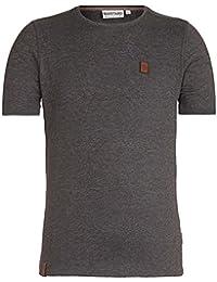 Bumsebumse Shirt IV
