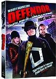 Defendor (Ws) kostenlos online stream