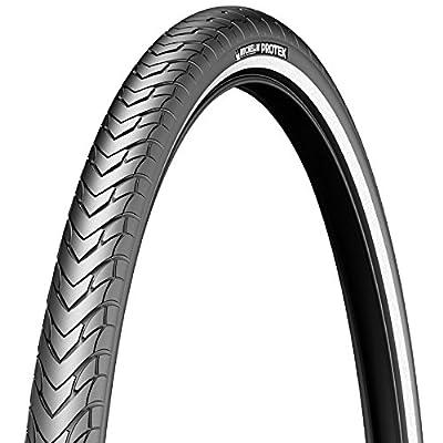 Michelin Protek Draht Reflex Reifen