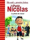 Le Petit Nicolas, Tome 1 : La photo de classe