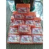 18 Pack Beauche Kojic Beauty Soap Bar-90...