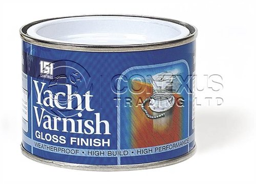 buy-1-get-1-free-yacht-varnish-180ml-clear-gloss-finish-waterproof-wood