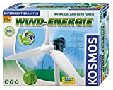KOSMOS Wind-Energie (neu)