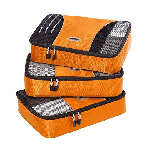 ebags-cubes-de-voyage-sacs-de-rangement-bagage-moyens-lot-de-3-mandarine