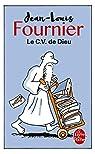 Le C.V. de Dieu par Fournier