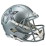 NFL Riddell Football Speed Mini Helm Dallas Cowboys