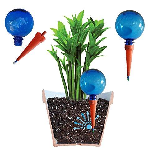 Plantpal
