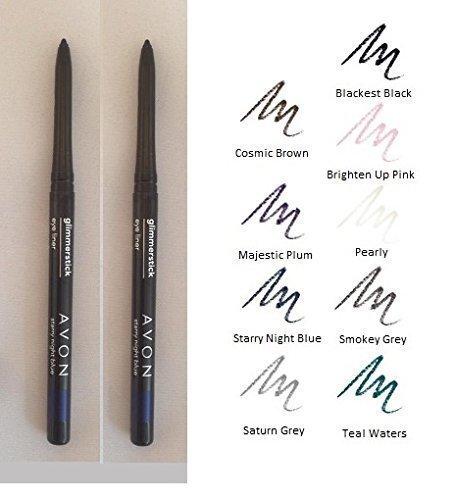 2-x-avon-glimmerstick-eyeliner-confezione-doppia-two-the-same-smokey-grigio