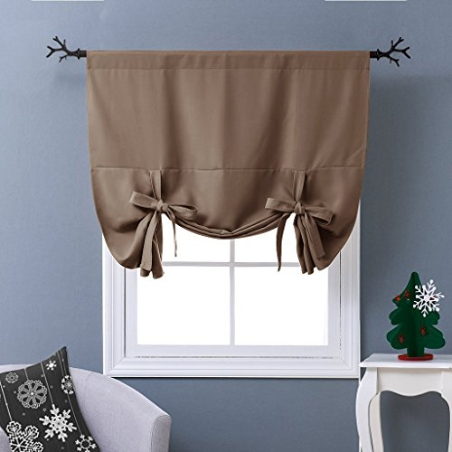 ponydance-bathroom-kitchen-home-decoraion-thermal-insulated-blackout-tie-up-blind-curtain-shade-for-