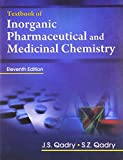 #7: Textbook of Inorganic Pharmaceutical and Medicinal Chemistry
