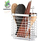 Parasnath Square Cutlery Holder