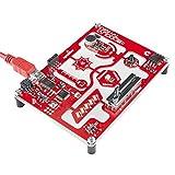 DEV-12651 SparkFun Digital Sandbox SparkFun