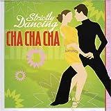 Produkt-Bild: Strictly Dancing
