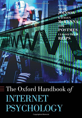 oxford-handbook-of-internet-psychology-oxford-library-of-psychology