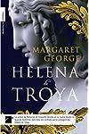 https://libros.plus/helena-de-troya/