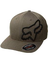 09352e014 Amazon.in: Fox - Caps & Hats / Accessories: Clothing & Accessories
