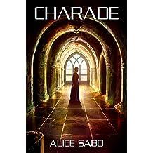 Charade (Transmutation Book 2) (English Edition)