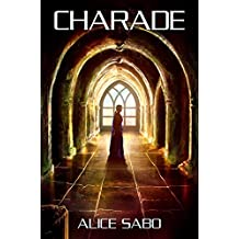 Charade (Transmutation Book 2)