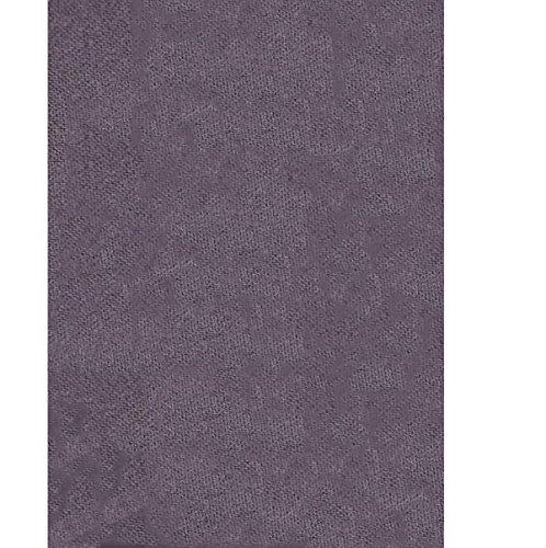 Biancheria Intima Estate Rilassato Confortevole Traspirante Pantaloni Boxer (pacchetto 3) 2
