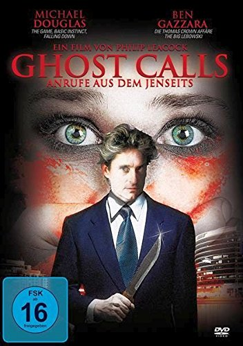 ghost-calls-anrufe-aus-dem-jenseits