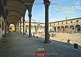 Florenz 2019 S 35x24cm