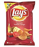 #8: Lay's Chips, Spanish Tomato Tango, 95g