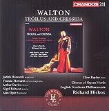 Walton / Troilus and Cressida