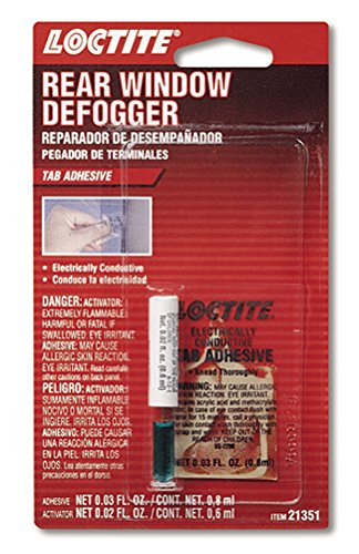 crl-loctiter-rear-window-defogger-tab-adhesive