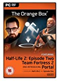 Cheapest Half-Life 2 (Orange Box) on PC